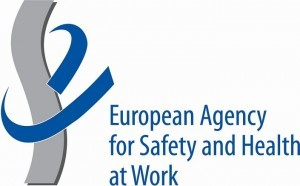EU-OSHA1-300x186