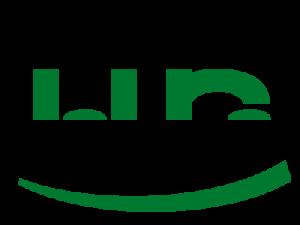 wug_logo