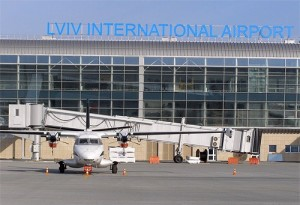 lviv_airport