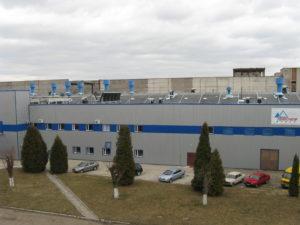 2001-lcm-building