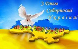 1421931377_zh400_ukraina_golub_mir_