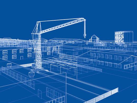 2 березня розпочинається масштабна всеукраїнська кампанія з детінізації зайнятості у будівельній галузі